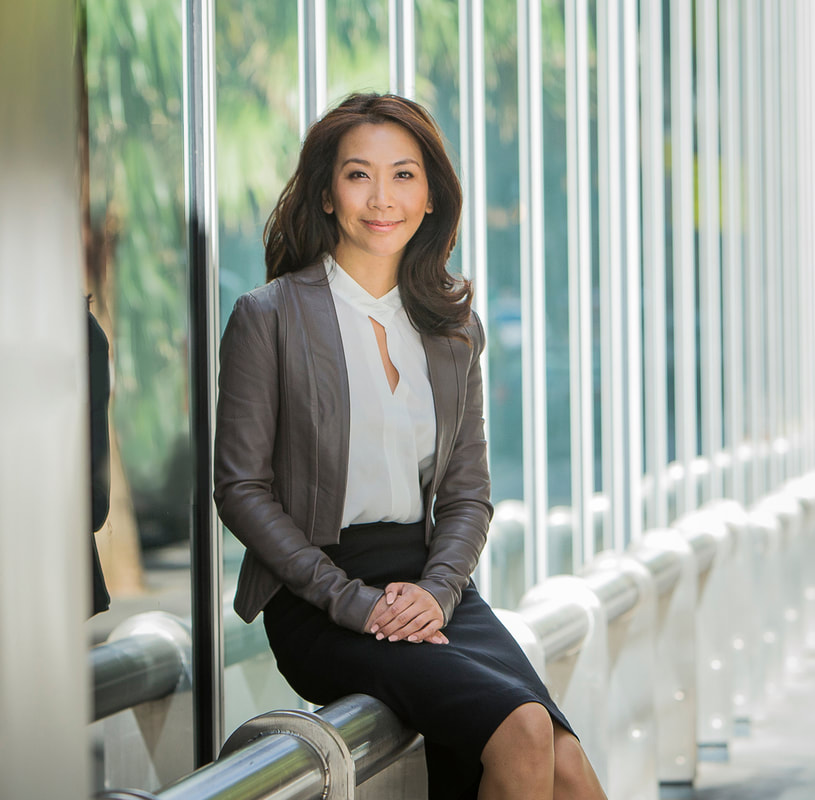 Dr Ashley Claire Fong is an experienced Endocrinologist and Fertility Specialist. She is warm, approachable and thoughtful. She is known for her meticulous approach to the presenting problem.  She is committed to providing high quality care, evidence based medicine and effective treatment.